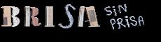 cropped-logo-botonera-copy.png
